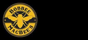 Bobbee MacBee's